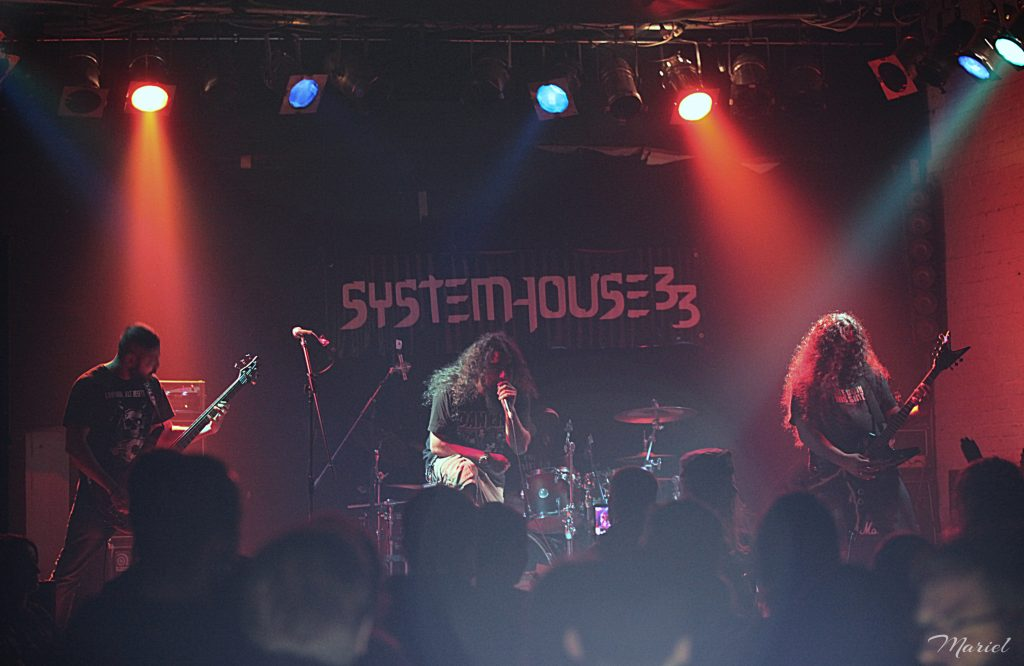 SystemHouse33_Rostock 1