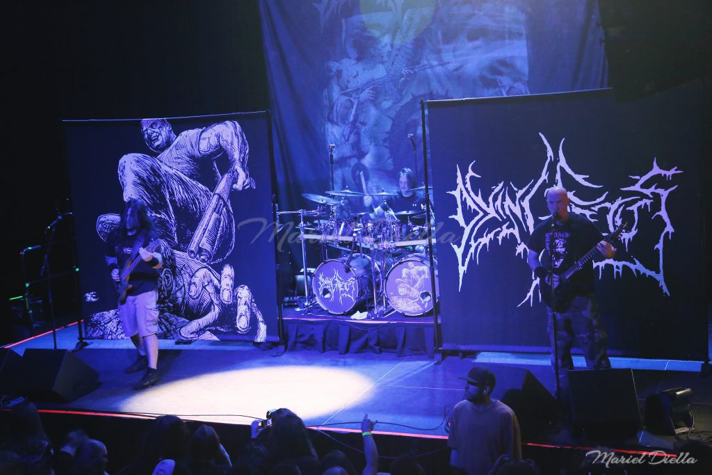 Dying Fetus_Colorado_MarielDiella