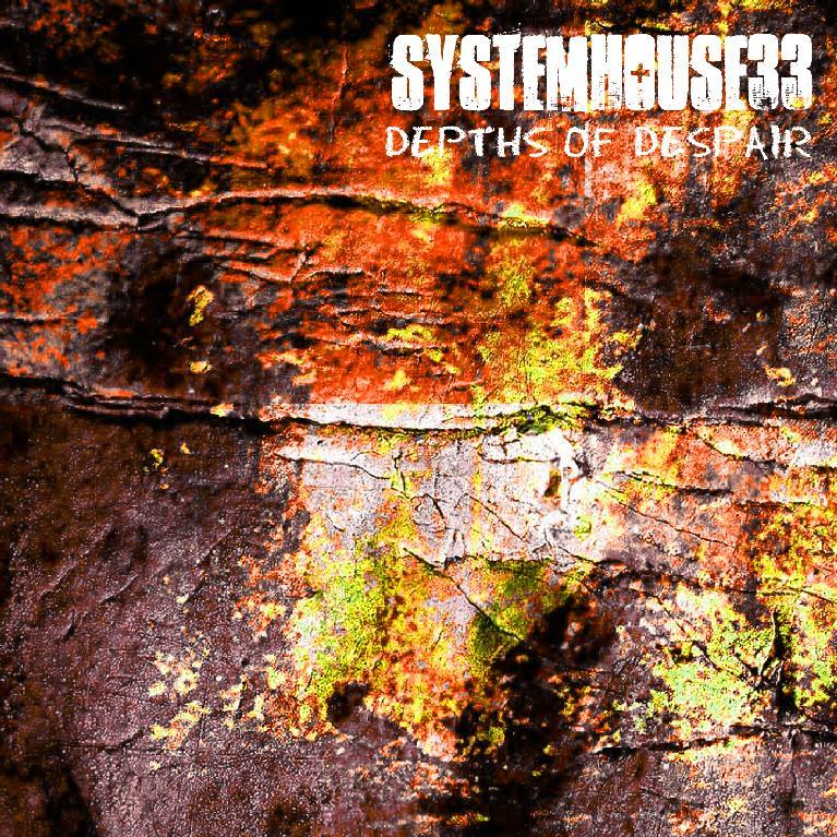 sh33 album cover