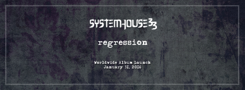 systemhouse33_regression_january_31_2016